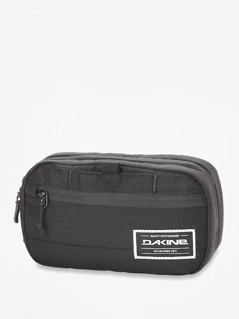 Kosmetická taška Dakine Shower Kit Sm (black)
