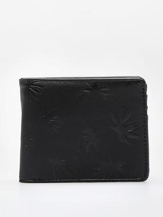 Peněženka Vans Fergus Bifold (black)