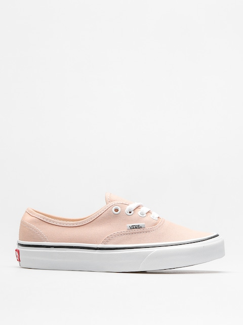 Boty Vans Authentic (frappe/true/white)