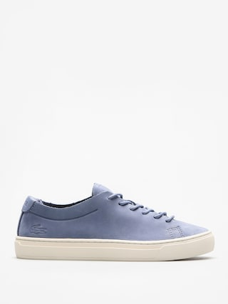 Boty Lacoste L 12 12 Unlined 118 3 Wmn (light purple/off white)