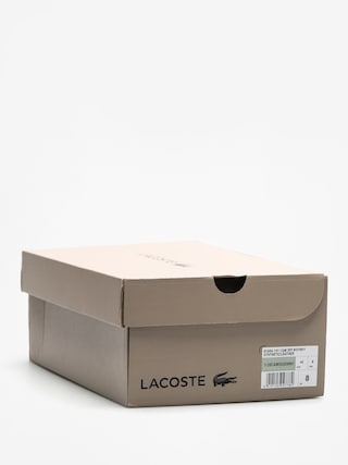 Boty Lacoste Evara 118 1 (off white/navy)