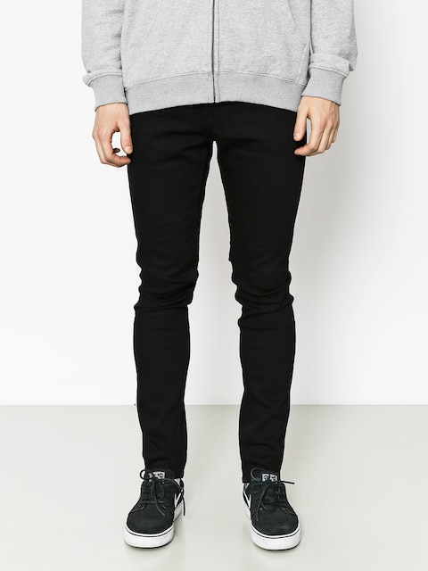 Kalhoty DC Worker Slim