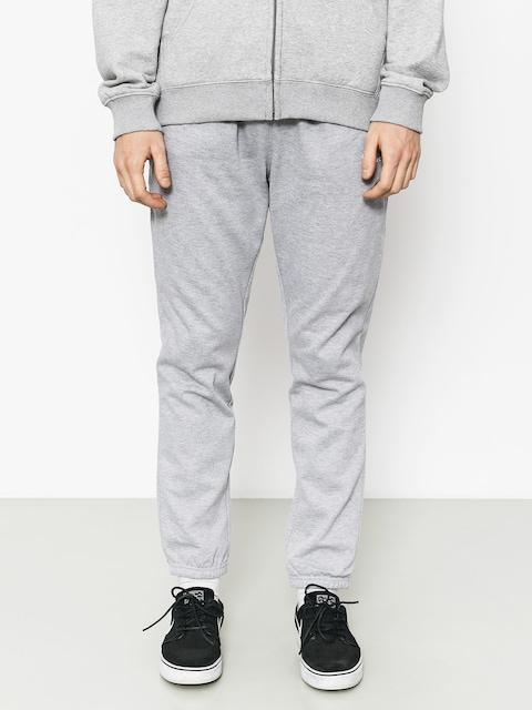 Kalhoty DC Rebel