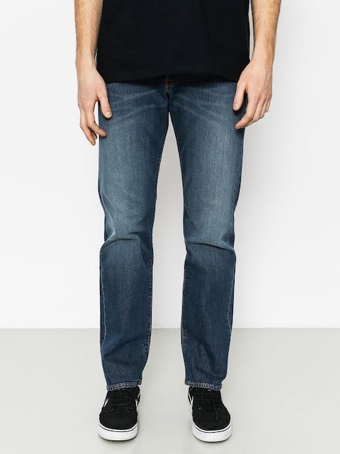 Kalhoty Levi's 501
