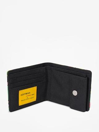 Peněženka Herschel Supply Co. Roy Coin Rfid (check/surf)