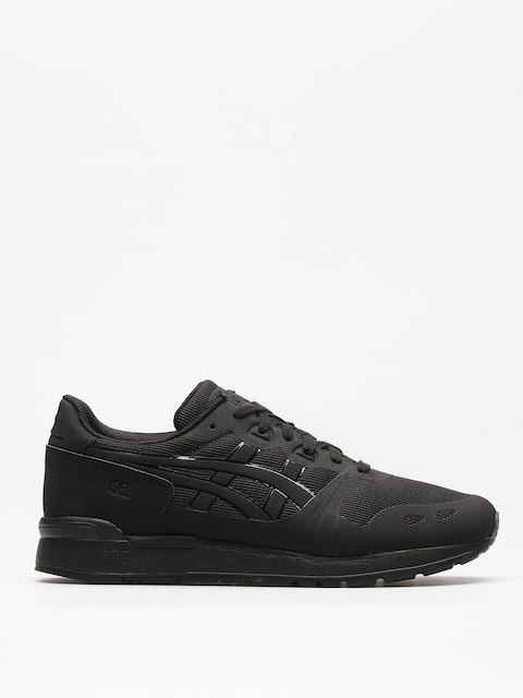 Boty ASICS Tiger Gel Lyte Ns (black/black)