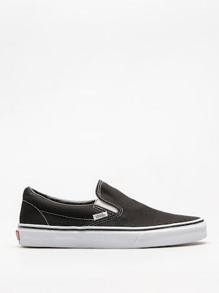 Boty Vans Classic Slip-On VEYEBLK (black)