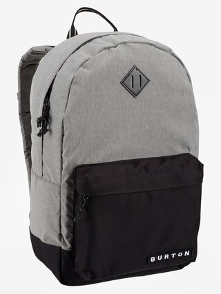 Batoh Burton Kettle (grey heather)