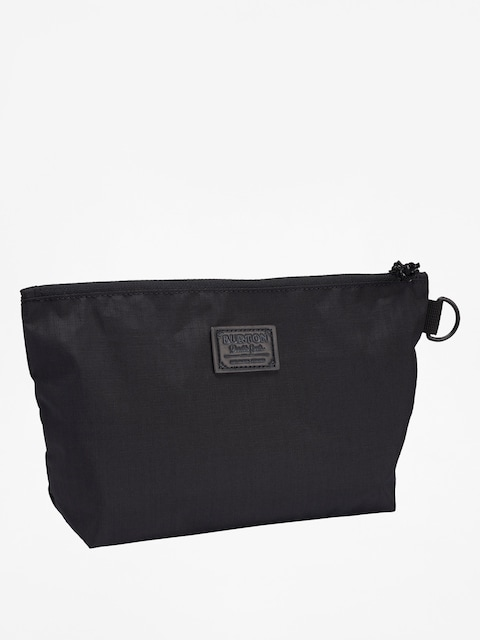 Kosmetická taška Burton Utility Pouch (true black)