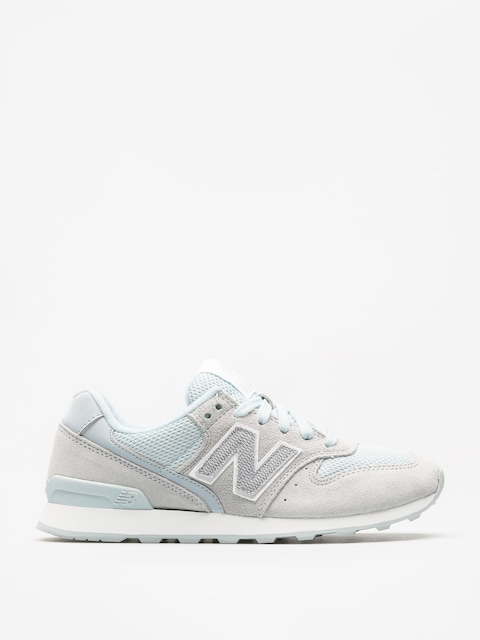 Boty New Balance 996 Wmn (light/porcelain/blue)