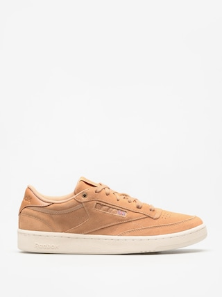 Boty Reebok Club C 85 MCC (make up/chalk)