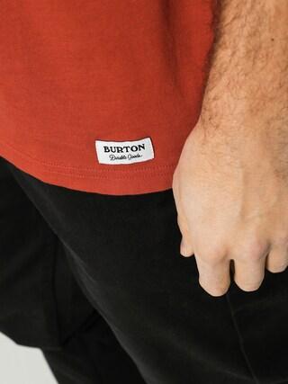 Burton Ralleye (tandori)