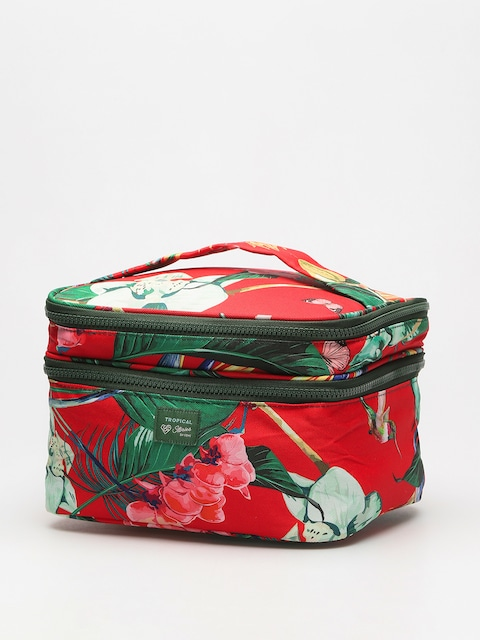 Kosmetická taška Femi Stories Kahale Wmn (tr red)