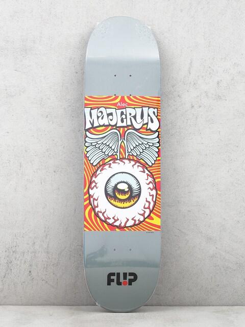 Deska Flip Ashbury Eye Majerus (grey)