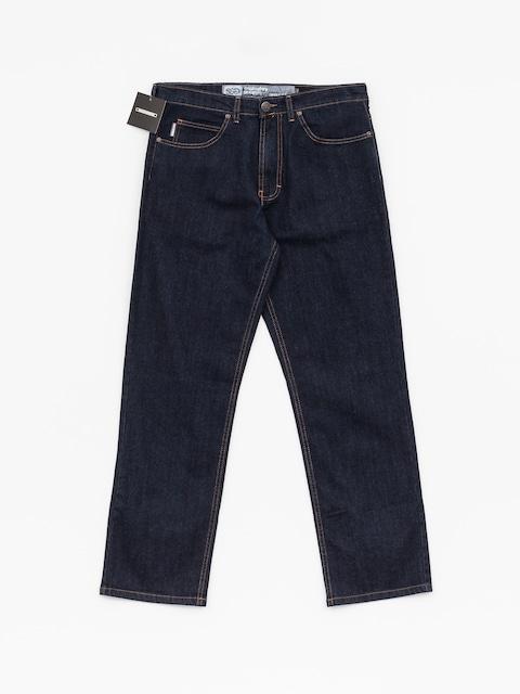 Kalhoty SSG Classic (dark)
