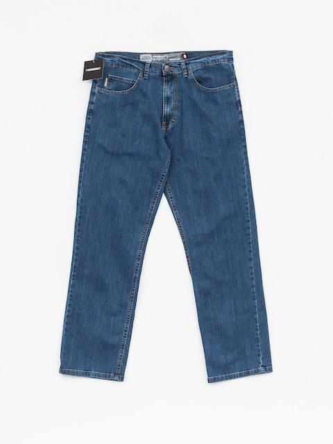 Kalhoty SSG Classic