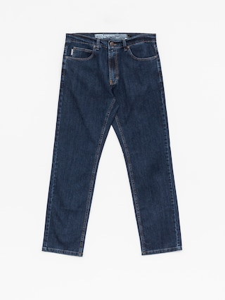 Kalhoty SSG Classic Slim (medium)