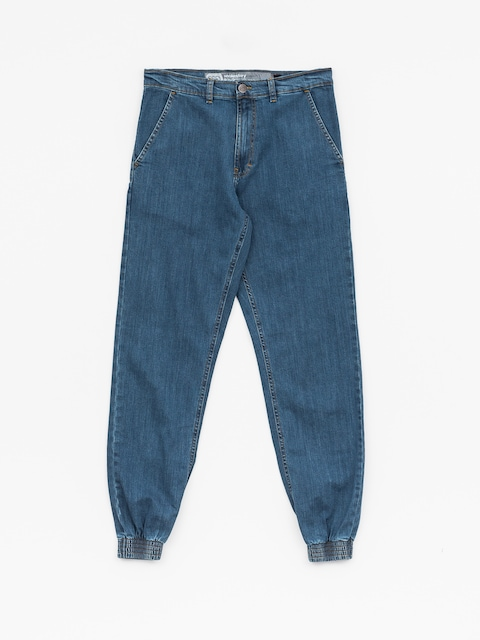 Kalhoty SSG Classic Jogger Jeans