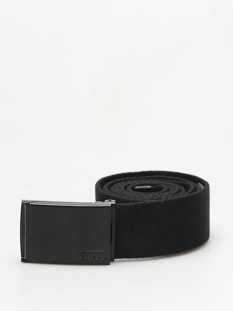 Pásek Vans Deppster II (black)