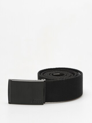 Pu00e1sek Vans Deppster II (black)