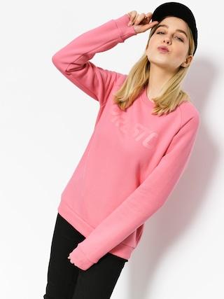 Mikina Prosto Shadow Wmn (pink)