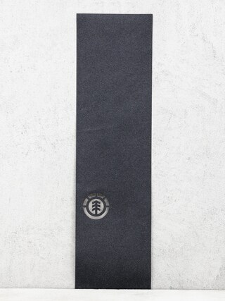 Grip Element Dodge (black)