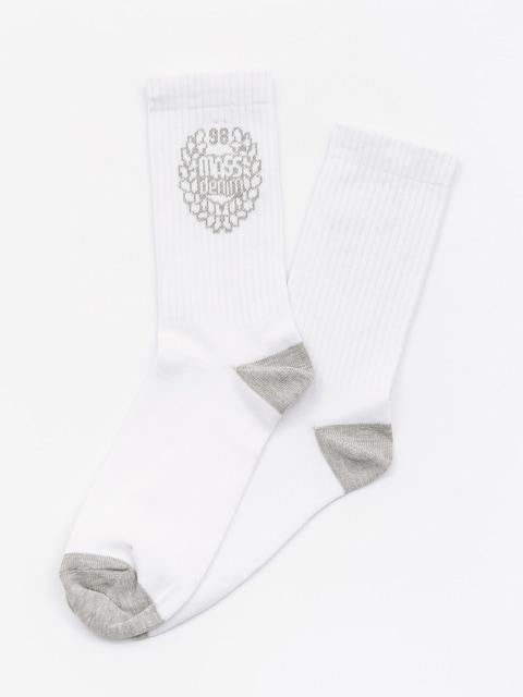 Ponožky MassDnm Base
