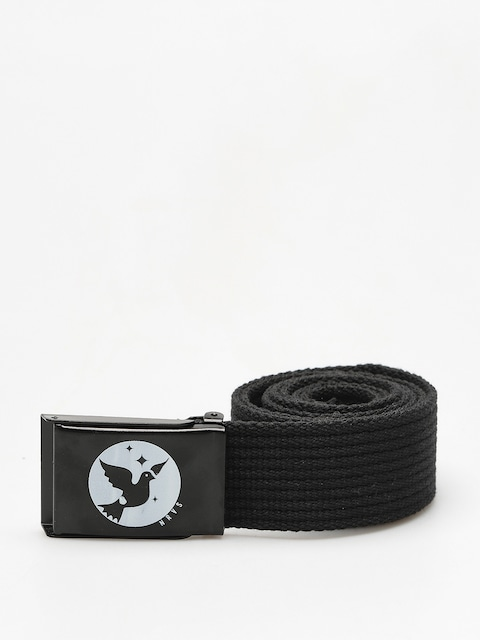 Pásek Nervous Cons (black)