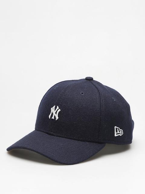 Kšiltovka New Era Mini MLB Melton New York Yankees ZD (navy)