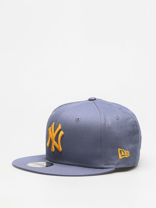 Kšiltovka  New Era League Esntl 950 New York Yankees ZD (indigo)