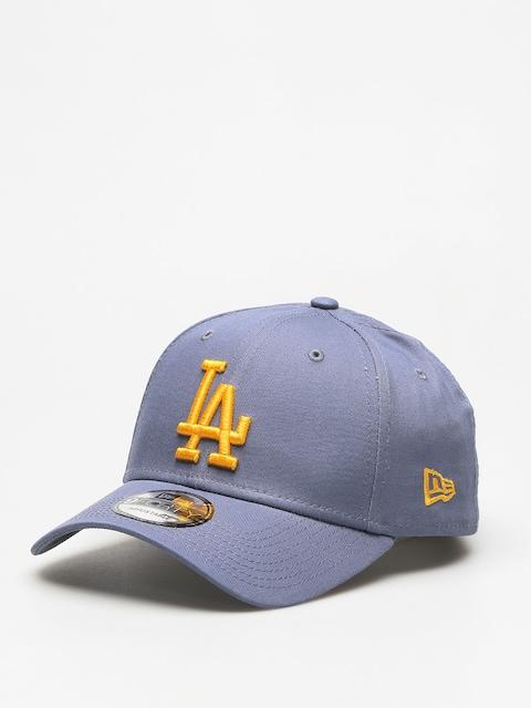 Kšiltovka New Era League Esntl Los Angeles Dodgers ZD