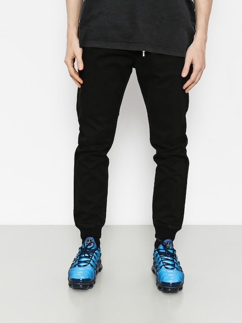 Kalhoty MassDnm Joggers Classics