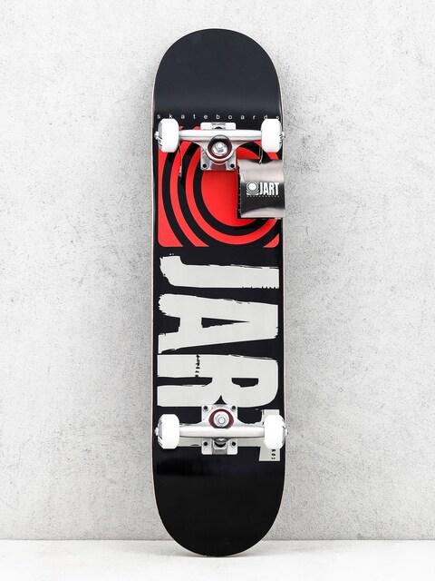 Skateboard Jart Classic (black)