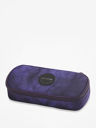 Penál Dakine School Case (purple haze)