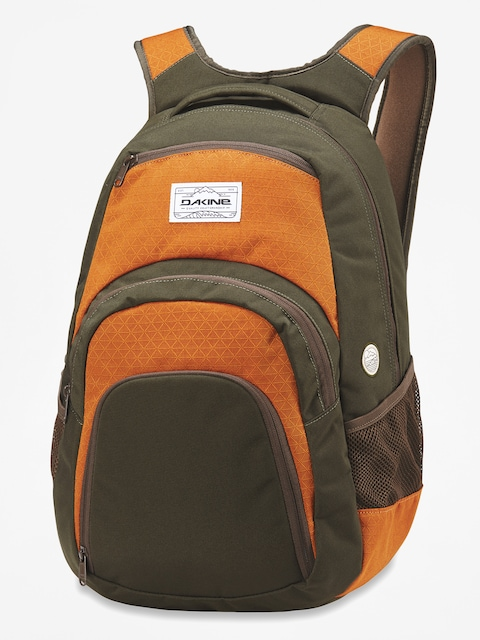 Batoh Dakine Campus 33L (timber)
