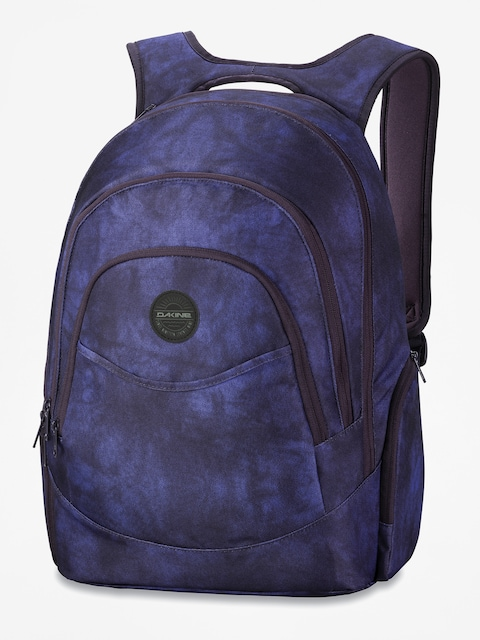 Batoh Dakine Prom 25L Wmn (purple haze)