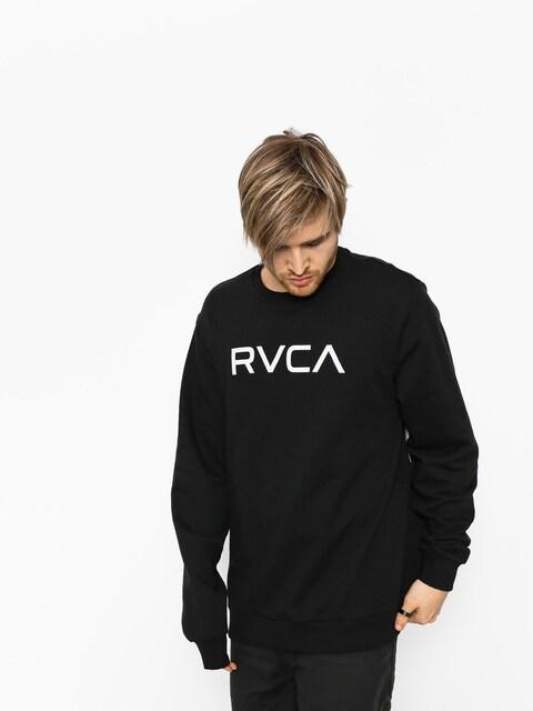Mikina RVCA Big Rvca Crew