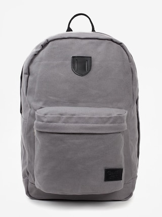 Batoh Brixton Basin Basic (grey)