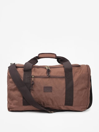 Tau0161ka Brixton Packer (brown)