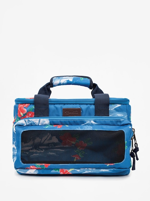Taška Brixton Girdwood Cooler (blue)
