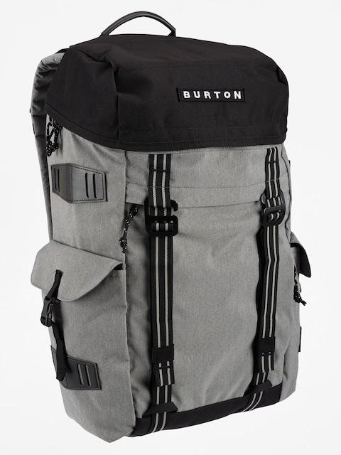 Batoh Burton Annex (grey heather)
