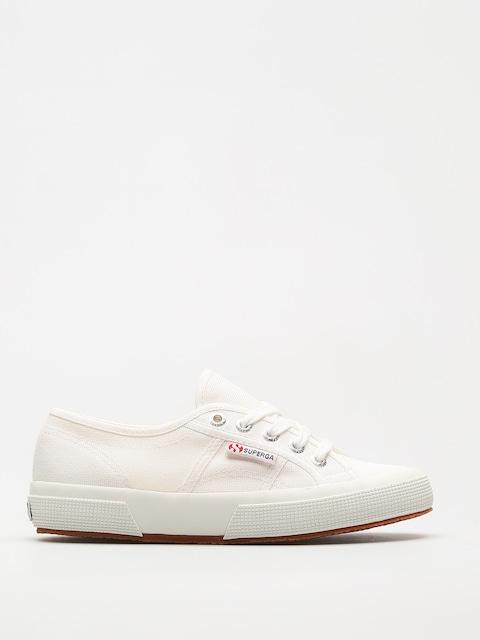 Tenisky Superga 2750 Cotu Classic (white)