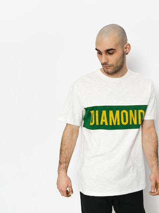 Triu010dko Diamond Supply Co. Elliot (cream)