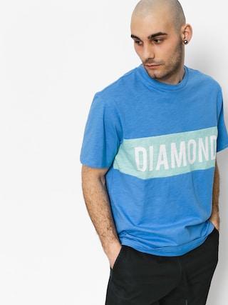 Triu010dko Diamond Supply Co. Elliot (blue)