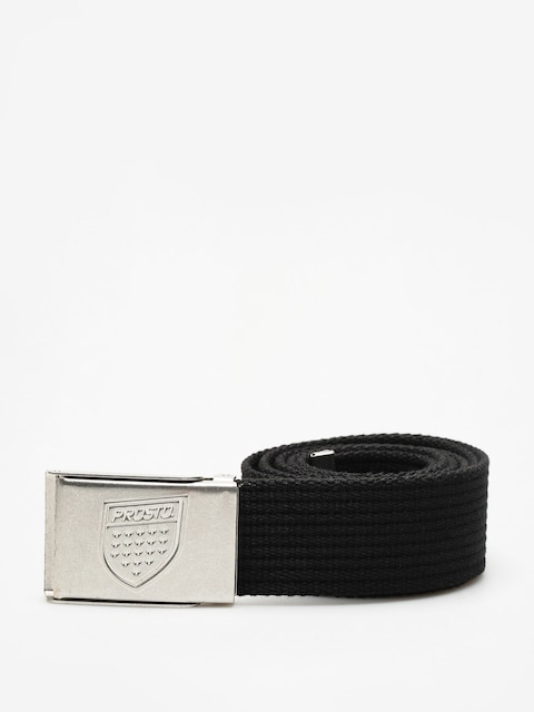 Pásek Prosto Snake (black)