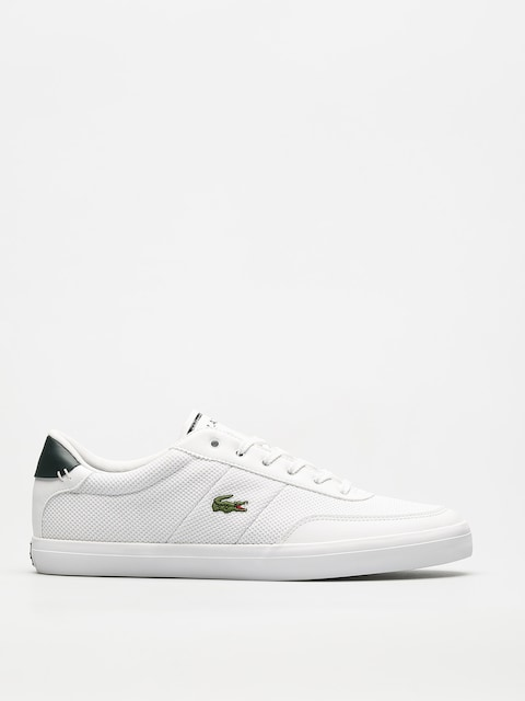 Boty Lacoste Court Master 118 3