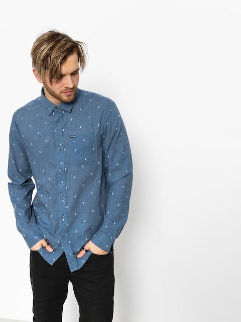 Košile Volcom Gladstone LS (dpb)
