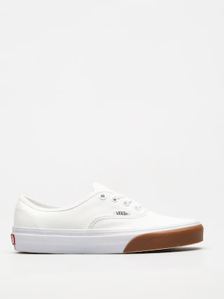 Boty Vans Authentic (gum/bumper/true/white/true/white)