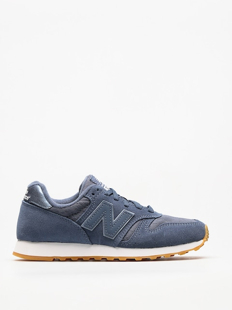 Boty New Balance 373 Wmn (navy/white)