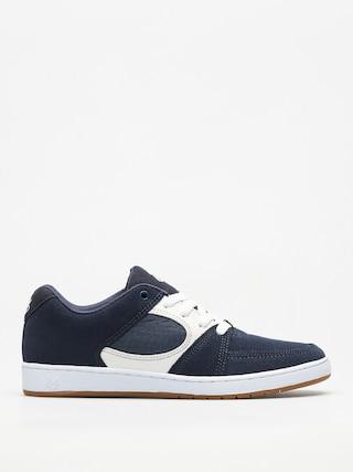 Boty Es Accel Slim (blue/white)